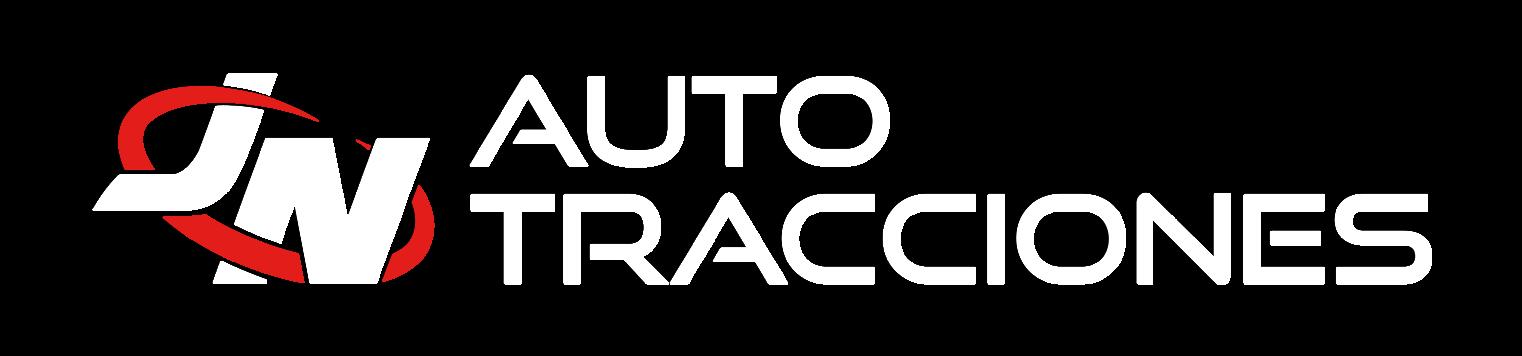 JN Auto Tracciones